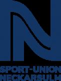 Sport-Union Neckarsulm Turnen
